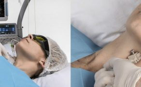 opm-nowoczesne-terapie-ukladu-endokrynnego1