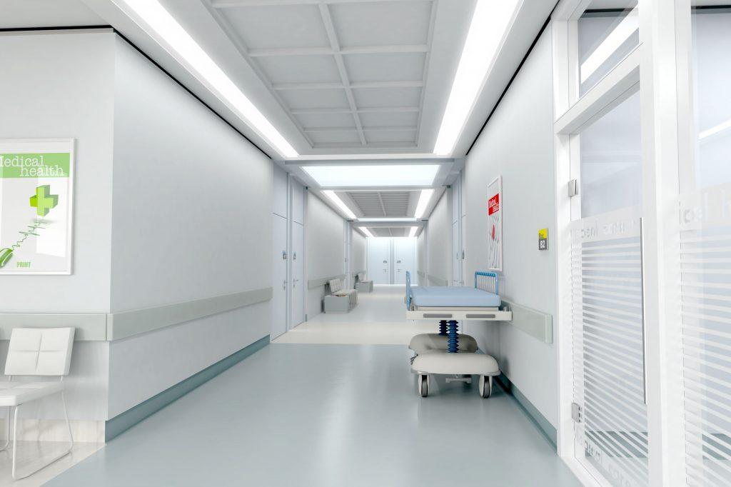opm-wymagania-sanitarne-pralni-szpitalnych