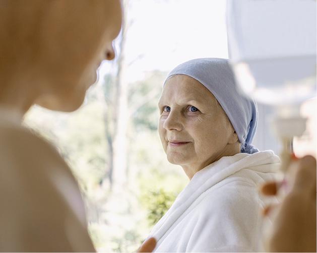 opm-dlaszpitali-nowotwory-krwi-intensywny-rozwoj-hematoonkologii