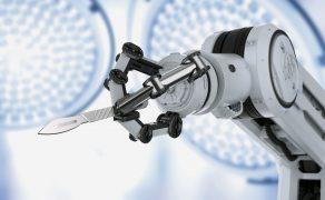 OPM_4-20_roboty-medyczne-w-chirurgii-rehabilitacji-nanoroboty