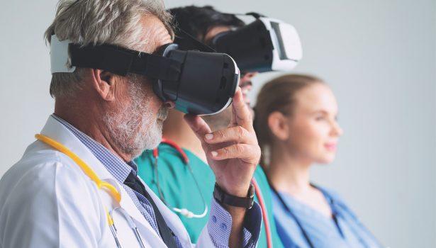 OPM_5_20_symulacja-wirtualna-w-chirurgii-klatki-piersiowej-wspomaganej-wideo