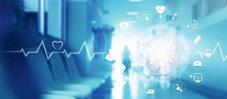 opm-dlaszpitali-dezynfekcja-robotem-uv-c