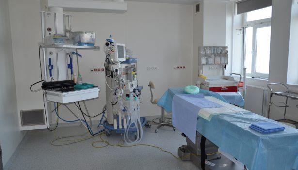 opm-dlaszpitali-gruntowna-modernizacja-szpitala