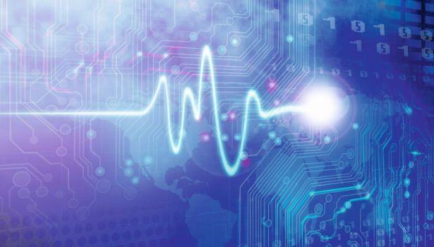 opm-elektroterapia-leczenie-niewydolnosci-serca