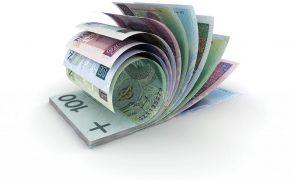 opm-krzysztof-kuszewski-finansowanie-ochrony-zdrowia