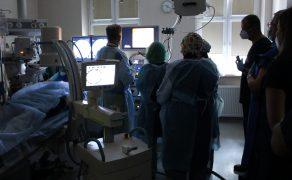 opm-operacja-jednorazowy-endoskop