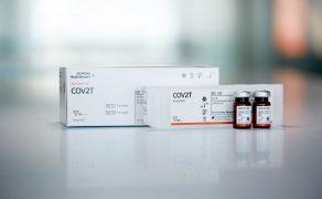 opm-standaryzacja-testow-na-covid-19_1