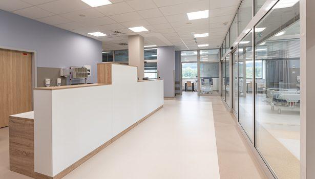 opm-szpital-zywiec1