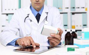 opm-terapia-onkologiczna-polaczenie-lekow