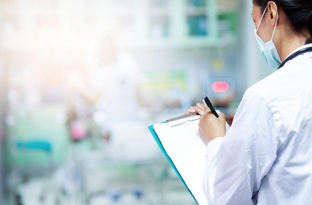 opm-diagnostyka-guzow-neuroendokrynnych