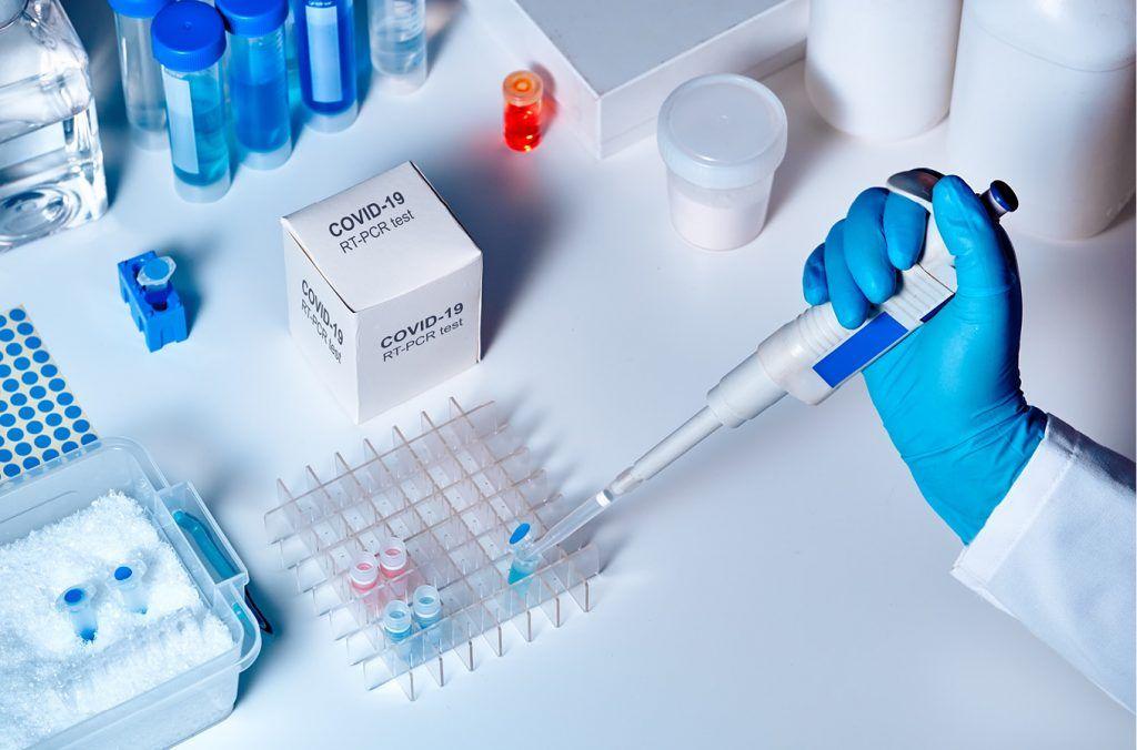 opm-dlaszpitali-ernest-kuchar-szczepionka-na-covid