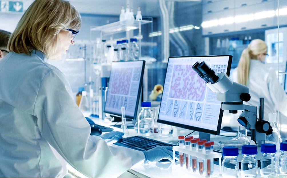 opm-dlaszpitali-nobel-w-medycynie-2020