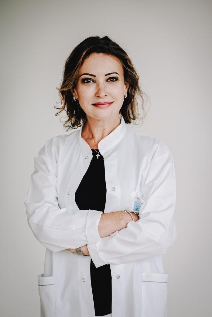 opm-elzbieta-marczyk-profilaktyka-raka-piersi