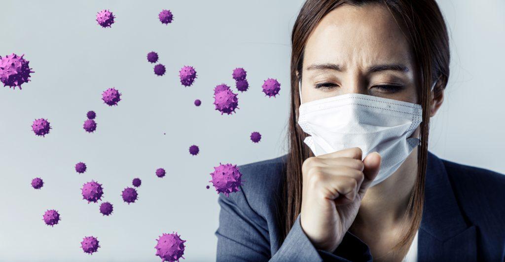 opm-profilaktyka-chorob-zakaznych