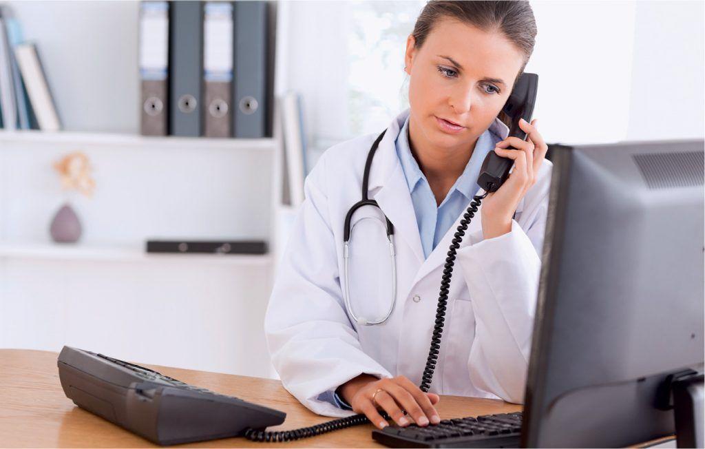 opm-profilaktyka-raka-piersi