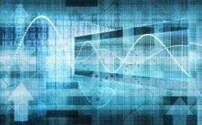 opm-sztuczna-inteligencja-diagnostyka-guzow-nerek