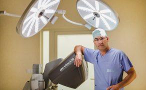 opm-dlaszpitali-dr-pawel-wisz