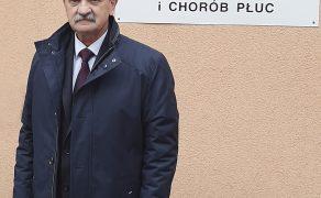 opm-dlaszpitali-dyrektor-adam-fimiarz