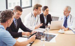 opm-dlaszpitali-dyrektorzy-szpitali-lubelskie