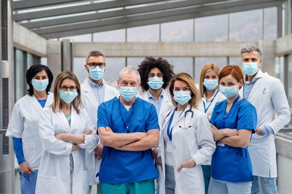 opm-dlaszpitali-epidemiolog-o-covid