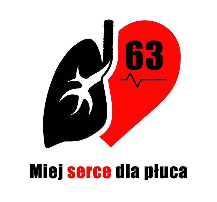 opm-dlaszpitali-miej-serce-dla-pluca