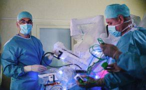 opm-dlaszpitali-polska-chirurgia-robotyczna