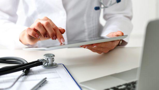 opm-dlaszpitali-telemedycyna