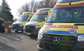 opm-dlaszpitali-wojewodzkie-pogotowie-nowy-sprzet
