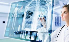 opm-dlaszpitali-elektroradiologia