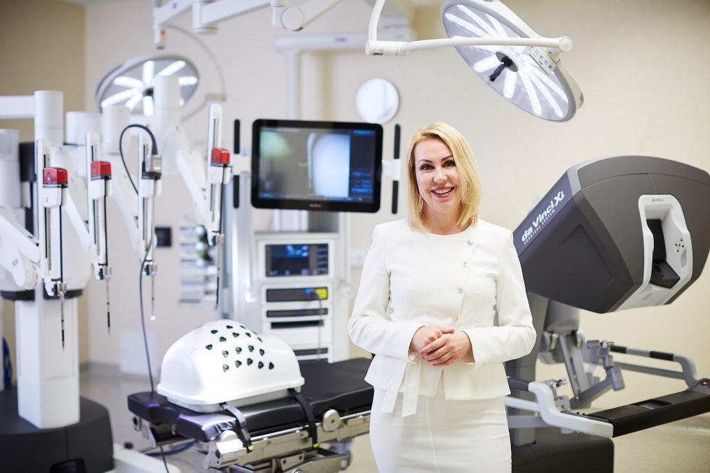 opm-dlaszpitali-innowacyjne-zabiegi-onkologiczne