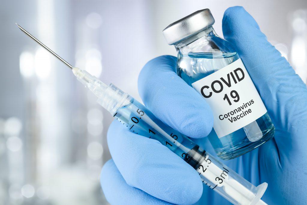 opm-dlaszpitali-johnson-&-johnson-publikuje-dane-dotyczace-szczepionki