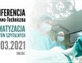 opm-dlaszpitali-klimatyzacja-obiektow-szpitalnych