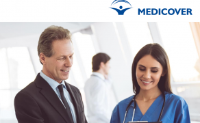 opm-dlaszpitali-medicover