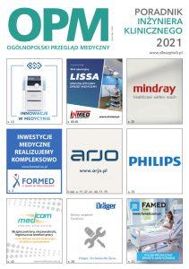 eOPM_Katalog_2021
