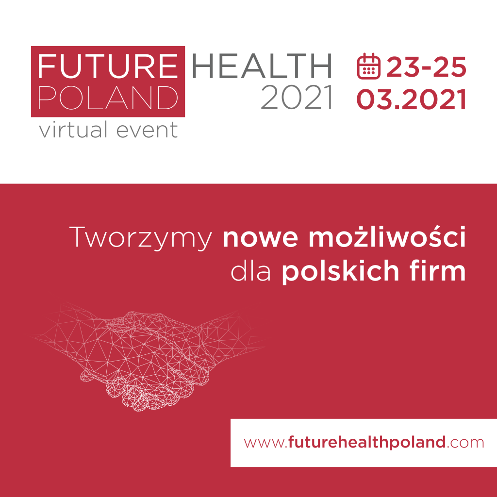 opm-dlaszpitali-future-health-poland