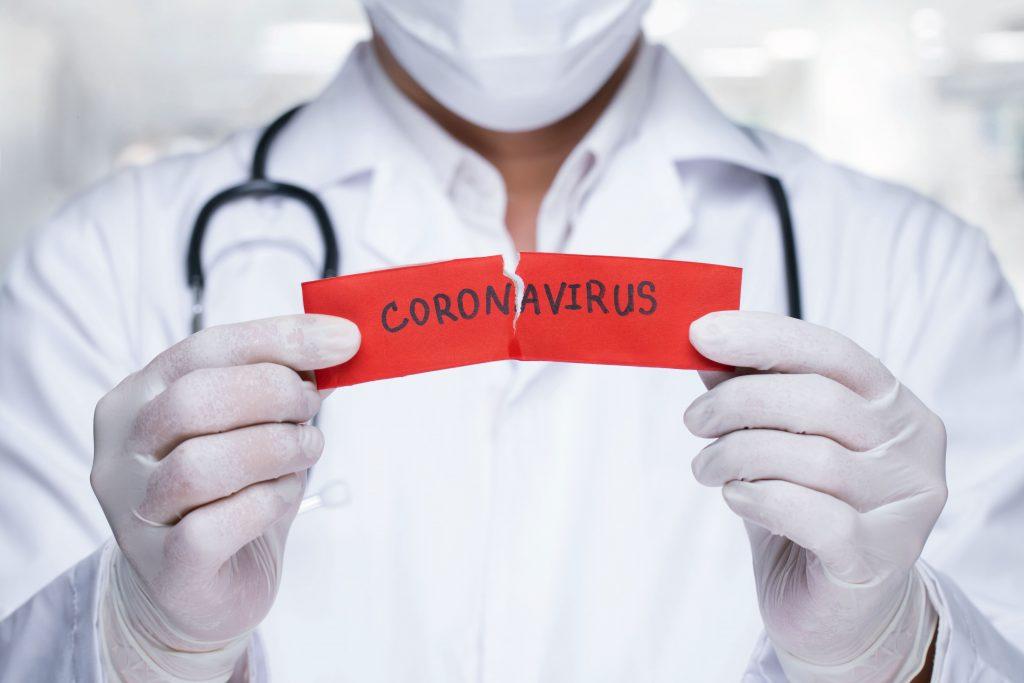 opm-dlaszpitali-czy-koronawirus-skonczy-sie-w-2021