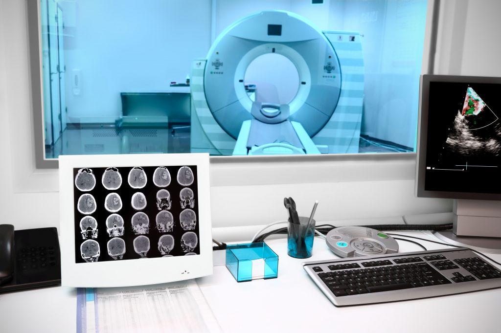 opm-dlaszpitali-diagnostyka-obrazowa-nowotworow