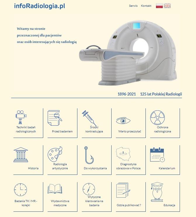 opm-dlaszpitali-inforadiologia