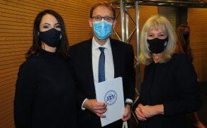 opm-dlaszpitali-lublin-medical-congress1