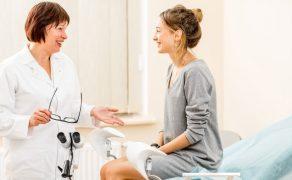 opm-dlaszpitali-aparat-ginekologiczny