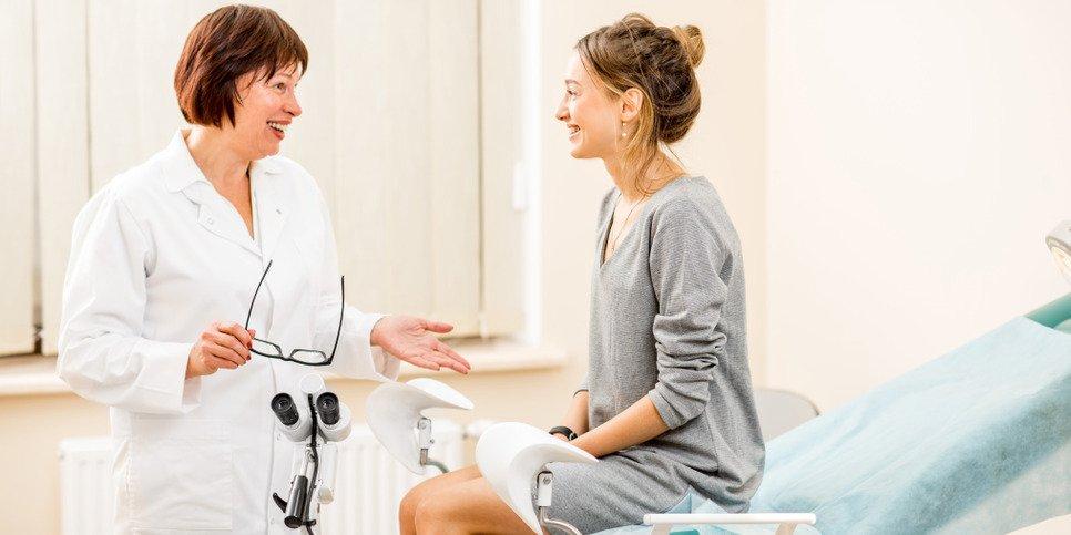 opm-dlaszpitali-polki-u-ginekologa