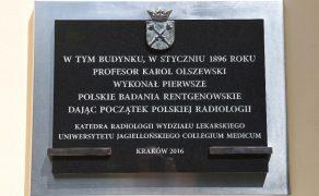 opm-dlaszpitali-125-lat-polskiej-radiologii-karol-olszewski
