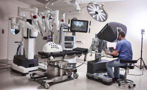 opm-dlaszpitali-rak-szyjki-macicy