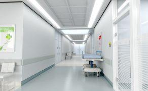 opm-dlaszpitali-transport-wewnatrzszpitalny