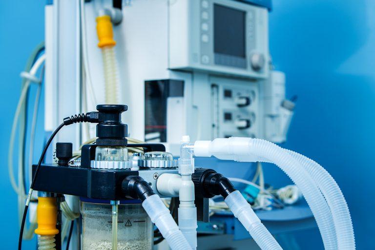 OPM-dlaszpitali-wentylacja-mechaniczna