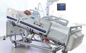 opm-dlaszpitali-arjo