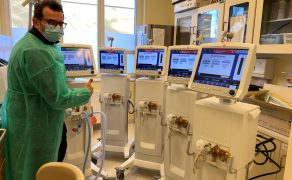 opm-dlaszpitali-ge-healthcare