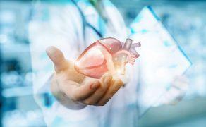opm-dlaszpitali-scyntygrafia-serca