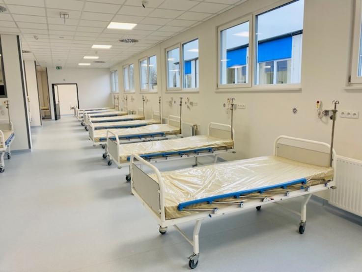 opm-dlaszpitali-szpital-modulowy