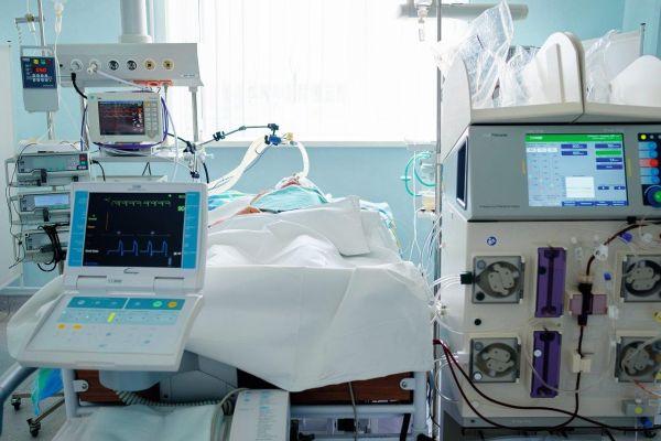 opm-dlaszpitali-wentylacja-mechaniczna-oit